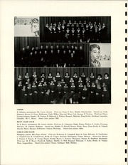 Page 44, 1943 Edition, Hastings High School - Saxon Yearbook (Hastings, MI) online yearbook collection
