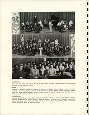 Page 46, 1943 Edition, Hastings High School - Saxon Yearbook (Hastings, MI) online yearbook collection