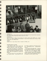 Page 47, 1943 Edition, Hastings High School - Saxon Yearbook (Hastings, MI) online yearbook collection