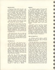 Page 48, 1943 Edition, Hastings High School - Saxon Yearbook (Hastings, MI) online yearbook collection