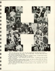 Page 49, 1943 Edition, Hastings High School - Saxon Yearbook (Hastings, MI) online yearbook collection