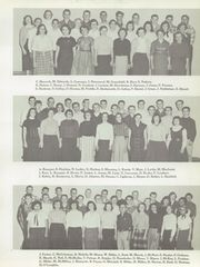 Page 35, 1958 Edition, Hastings High School - Saxon Yearbook (Hastings, MI) online yearbook collection