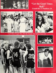 Page 11, 1988 Edition, West Ottawa High School - Icon Yearbook (Holland, MI) online yearbook collection