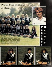 Page 13, 1988 Edition, West Ottawa High School - Icon Yearbook (Holland, MI) online yearbook collection