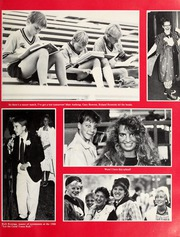 Page 7, 1988 Edition, West Ottawa High School - Icon Yearbook (Holland, MI) online yearbook collection