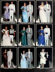 Page 9, 1988 Edition, West Ottawa High School - Icon Yearbook (Holland, MI) online yearbook collection
