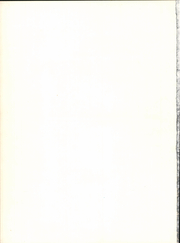 Page 4, 1975 Edition, Harrison High School - Freedom Yearbook (Harrison, MI) online yearbook collection