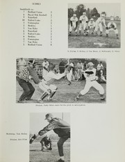 Page 77, 1960 Edition, Southfield High School - Blue and Gray Yearbook (Southfield, MI) online yearbook collection