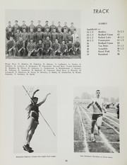 Page 78, 1960 Edition, Southfield High School - Blue and Gray Yearbook (Southfield, MI) online yearbook collection