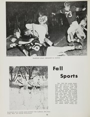 Page 80, 1960 Edition, Southfield High School - Blue and Gray Yearbook (Southfield, MI) online yearbook collection