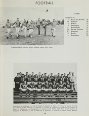 Page 81, 1960 Edition, Southfield High School - Blue and Gray Yearbook (Southfield, MI) online yearbook collection