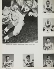 Page 82, 1960 Edition, Southfield High School - Blue and Gray Yearbook (Southfield, MI) online yearbook collection
