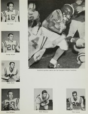 Page 83, 1960 Edition, Southfield High School - Blue and Gray Yearbook (Southfield, MI) online yearbook collection
