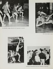 Page 88, 1960 Edition, Southfield High School - Blue and Gray Yearbook (Southfield, MI) online yearbook collection