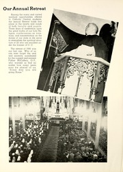 Page 16, 1946 Edition, Catholic Central High School - Spires Yearbook (Grand Rapids, MI) online yearbook collection