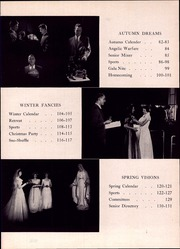 Page 13, 1950 Edition, Catholic Central High School - Spires Yearbook (Grand Rapids, MI) online yearbook collection