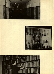 Page 12, 1953 Edition, Redford Union High School - Blue and Gold Yearbook (Detroit, MI) online yearbook collection