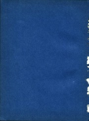 Page 4, 1953 Edition, Redford Union High School - Blue and Gold Yearbook (Detroit, MI) online yearbook collection