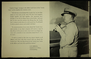 Page 14, 1946 Edition, St Louis (CL 49) - Naval Cruise Book online yearbook collection