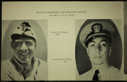 Page 16, 1946 Edition, St Louis (CL 49) - Naval Cruise Book online yearbook collection