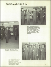 Page 103, 1958 Edition, Denby High School - Navigator Yearbook (Detroit, MI) online yearbook collection