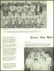Page 106, 1958 Edition, Denby High School - Navigator Yearbook (Detroit, MI) online yearbook collection