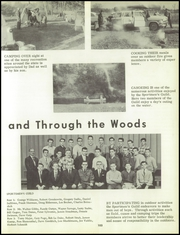 Page 107, 1958 Edition, Denby High School - Navigator Yearbook (Detroit, MI) online yearbook collection