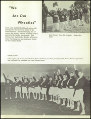 Page 91, 1958 Edition, Denby High School - Navigator Yearbook (Detroit, MI) online yearbook collection