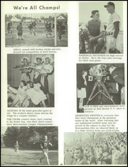 Page 92, 1958 Edition, Denby High School - Navigator Yearbook (Detroit, MI) online yearbook collection