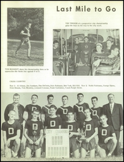 Page 94, 1958 Edition, Denby High School - Navigator Yearbook (Detroit, MI) online yearbook collection