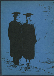 Page 2, 1935 Edition, Cass Technical High School - Triangle Yearbook (Detroit, MI) online yearbook collection