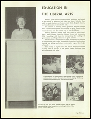 Page 17, 1955 Edition, Cody High School - Comet Yearbook (Detroit, MI) online yearbook collection