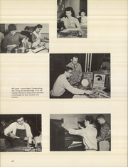 Page 14, 1956 Edition, Cody High School - Comet Yearbook (Detroit, MI) online yearbook collection