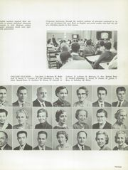 Page 17, 1959 Edition, Cody High School - Comet Yearbook (Detroit, MI) online yearbook collection