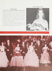 Page 11, 1960 Edition, Wayne Memorial High School - Spectator Yearbook (Wayne, MI) online yearbook collection