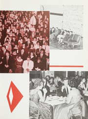 Page 13, 1960 Edition, Wayne Memorial High School - Spectator Yearbook (Wayne, MI) online yearbook collection