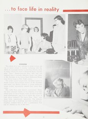 Page 14, 1960 Edition, Wayne Memorial High School - Spectator Yearbook (Wayne, MI) online yearbook collection