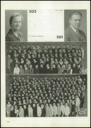 Page 10, 1943 Edition, Cooley High School - Castellan Yearbook (Detroit, MI) online yearbook collection