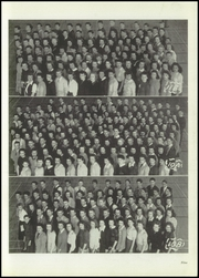 Page 11, 1943 Edition, Cooley High School - Castellan Yearbook (Detroit, MI) online yearbook collection