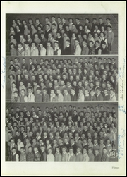 Page 15, 1943 Edition, Cooley High School - Castellan Yearbook (Detroit, MI) online yearbook collection