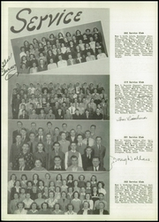 Page 16, 1943 Edition, Cooley High School - Castellan Yearbook (Detroit, MI) online yearbook collection