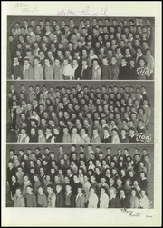 Page 9, 1943 Edition, Cooley High School - Castellan Yearbook (Detroit, MI) online yearbook collection