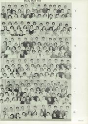 Page 17, 1954 Edition, Cooley High School - Castellan Yearbook (Detroit, MI) online yearbook collection