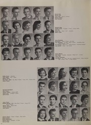 Page 12, 1957 Edition, Cooley High School - Castellan Yearbook (Detroit, MI) online yearbook collection