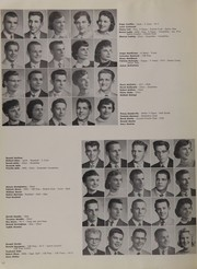 Page 14, 1957 Edition, Cooley High School - Castellan Yearbook (Detroit, MI) online yearbook collection