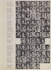 Page 7, 1957 Edition, Cooley High School - Castellan Yearbook (Detroit, MI) online yearbook collection
