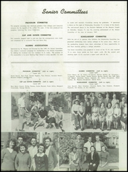 Page 12, 1947 Edition, Pershing High School - Parade Yearbook (Detroit, MI) online yearbook collection