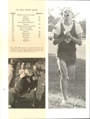 Page 114, 1969 Edition, Franklin High School - Almanack Yearbook (Livonia, MI) online yearbook collection