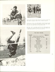 Page 125, 1969 Edition, Franklin High School - Almanack Yearbook (Livonia, MI) online yearbook collection