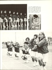 Page 129, 1969 Edition, Franklin High School - Almanack Yearbook (Livonia, MI) online yearbook collection